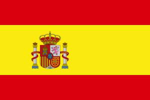 Общая информация о Испании